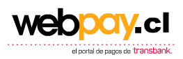 Pagar en webpay.cl
